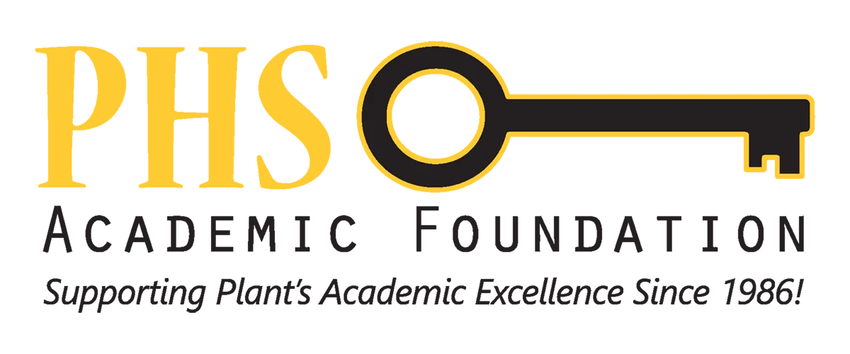 Plant HS Academic Foundation